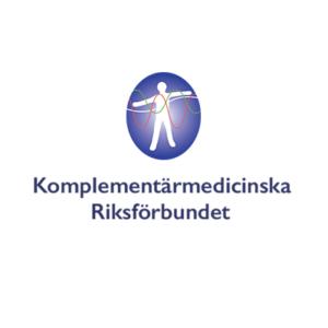Komplementärmedicinska Riksförbundet